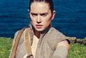 Star Wars 8'in ilk teaserı yayınlandı