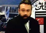 İstanbul'daki patlama canlı yayında!