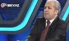 �amil Tayyar'dan 'G�l' bombalar�