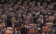 Erdo�an'dan Avrupa'ya 'otob�sl�' tehdit