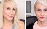 Yaşlandırma makyajı nasıl yapılır? - İzle